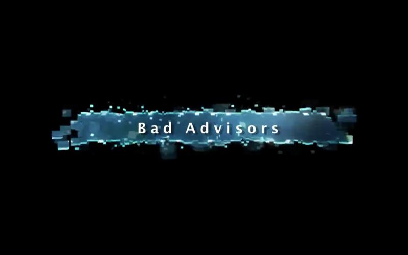 bad-advisors